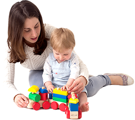 essay on baby sitting Find out what age can kids start babysitting see the minimum age requirement and when it is a good choice for your child.